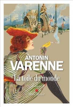 Varenne - La Toile du monde
