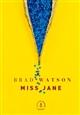 Watson - Miss Jane