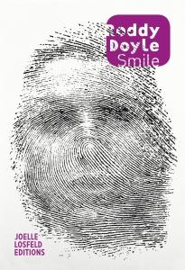 Doyle - Smile