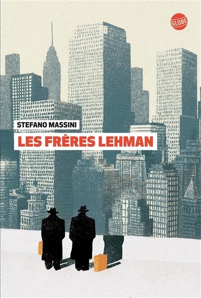 Massini - Les frères Lehman