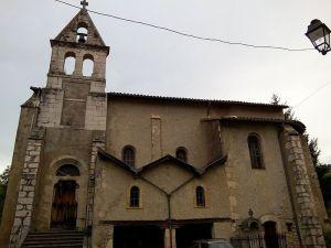 Église_de_Camarade