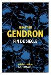 Gendron – Fin desiècle