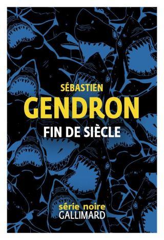 Gendron - Fin de siècle