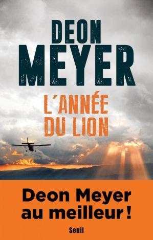 Meyer - Année du lion GF