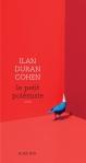 Ilan Duran Cohen - Le petit polémiste