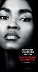 Margaret Wilkerson Sexton - Un soupçon de liberté
