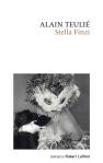 Alain Teulié - Stella Finzi