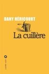 Dany Héricourt - La Cuillère