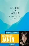 Dorothée Janin - L'Île de Jacob