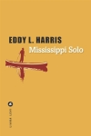 Eddy L. Harris - Mississippi Solo