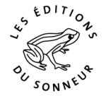 Editions-du-sonneur_Logo