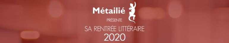 editions-metailie.com-rentree-litteraire-1