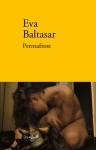 Eva Baltasar - Permafrost