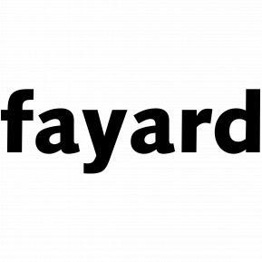 fayard logo2