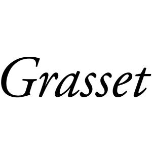 grasset2