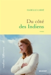 Isabelle Carré - Du côté des Indiens