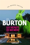 Jessie Burton - Les secrets de ma mère