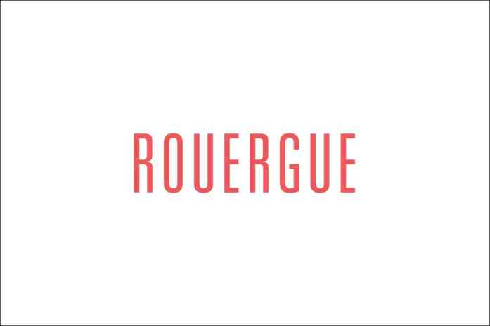 le-rouergue-rentree-litteraire-2020