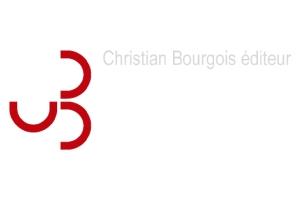 logo bourgois