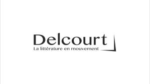logo delcourt