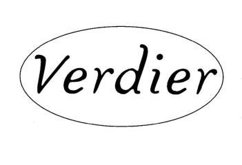logo-editions-verdier