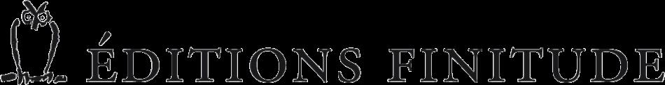 logo-finitude