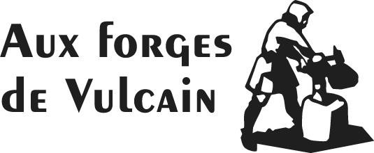 Logo-forgesdevulcain