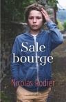 Nicolas Rodier - Sale bourge