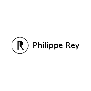 Philippe-Rey-éditions-Logo