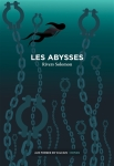 Rivers Solomon - Les abysses
