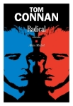 Tom Connan - Radical