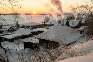 Sibérie01